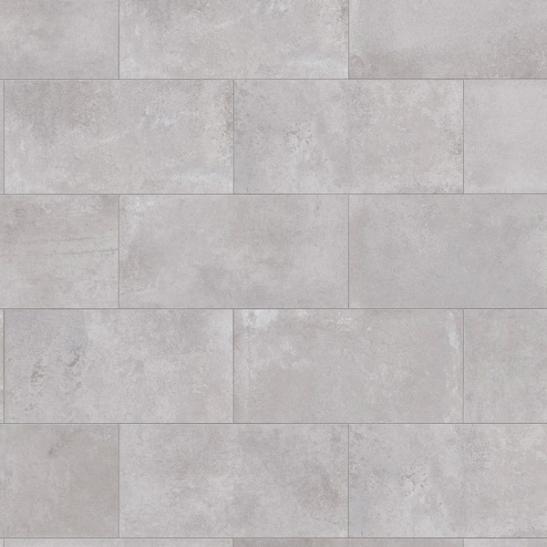 Concrete 44150