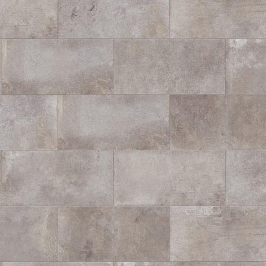 Concrete sand 44151