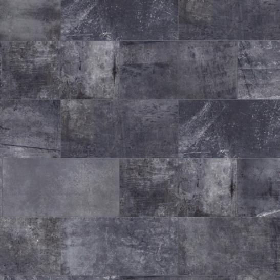infinity graphite 44153