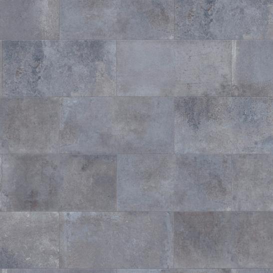 concrete grey 44407