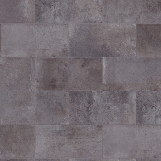 concrete taupe 44409