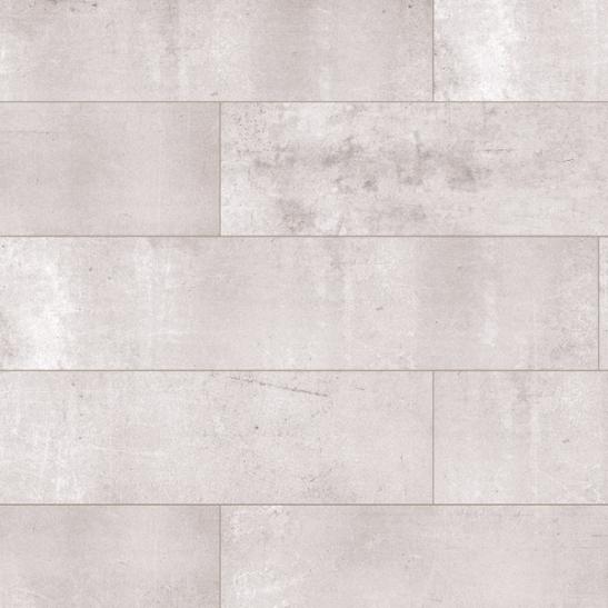 beton xl 47209