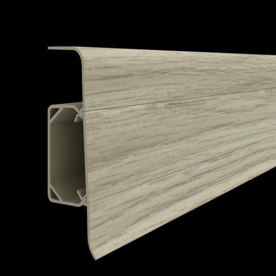 vox esquero soklová lišta 602