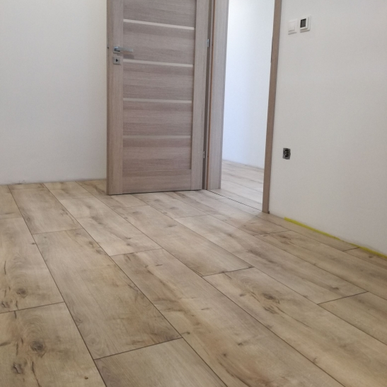 Villa xl dub lozano 47206