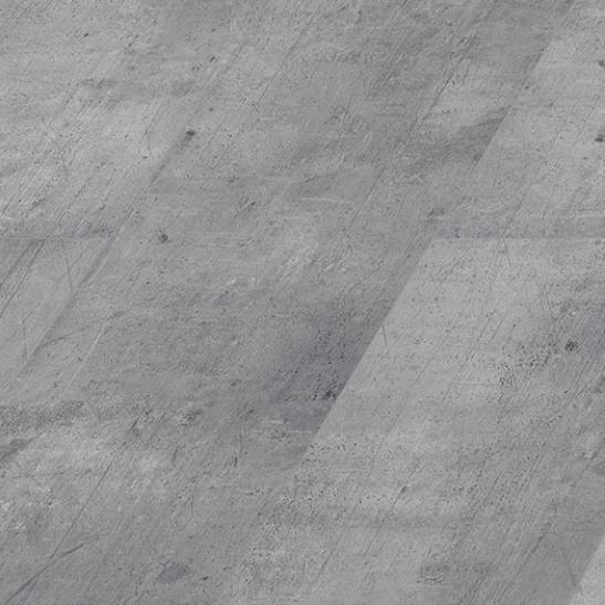 D 1038 Millenium Concrete