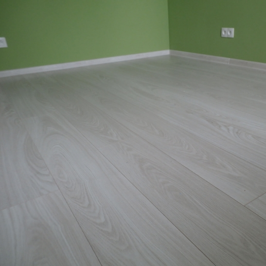 Laminátová podlaha jašen cordoba D3794