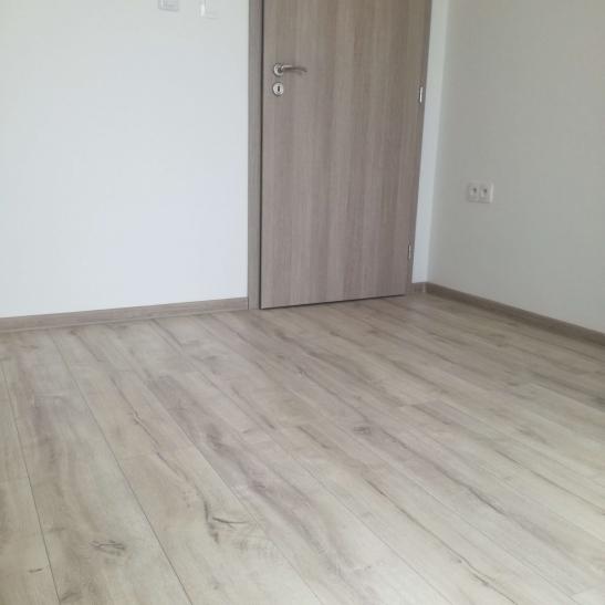 Laminátova Podlaha Platan D4924
